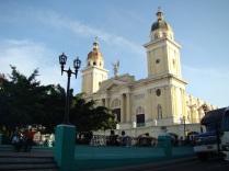 catedral_de_santiago_de_cuba_4
